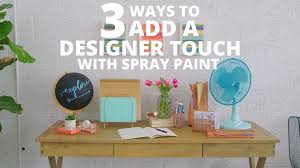 HGTV Decorating Ideas And Design For Home   HGTV Guest Blogger Amy From Modern Chemistry At Home 844 Best Living Room Images On Pinterest Diy Comment And Curtains Interior Designer Nicole Gibbons Of So Haute The Design Bloggers A Book By Ellie Tennant Rachel 14 Blogs Every Creative Should Bookmark Style The S 12 Tiny Desks For Offices Hgtvs Decorating Five Jooanitn Minimalist