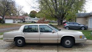 Cash For Cars Philadelphia, PA | Sell Your Junk Car | The Clunker ... Craigslist Ladelphia Fniture Utah Used Cars Search All Of Ut For Best Med Heavy Trucks For Sale Pladelphia And Trucks By Owner Image 2018 Craigslist Scam Ads Dected On 02212014 Updated Vehicle Vintage 11967 Eseries E100 Truck Classifieds Classic Ford Update2 Scams Google Wallet Palm Beach County Florida For Sale By Top Tips Find Deals On Cl Youtube 11th Street Auto Sales Ladelphia Pa Dealer