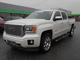 Used 2015 GMC Sierra 1500 For Sale At Flow Mazda Of Greensboro   VIN ... New 2019 Ford F150 Truck Xlt Blue For Sale In Liverpool Ny Stock Non Cdl Up To 26000 Gvw Cab Chassis Trucks Westin Contour 35 Bull Bar Textured Black 3231025t 15 1946 Dodge Vin Decoder Ars Motorcycles Barricade Hd Steel Running Boards T527816 0914 8193 Vin Youtube The Ultimate Window Sticker Tool Wikilender Vin Number Location On Engine Diesel 2002 Brake Wiring 281957 Chrysler Plymouth Fargo And Desoto Car Used 2011 Chevrolet Avalanche 1500 Lt Anchorage Alaska Is Fords Pickup Truck Supply Problem A Threat To Texas Icon