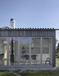 Small Swedish House Made From Boards And Corrugated Metal Murman Arkikter Completes A Waterfront Swedish Villa Making Of Barn House 001 3d Architectural Visualization Scdinavian Style For Breezy Summers On The Coast Home Info 14 Best Cabaas Images Pinterest Architecture Live And Prefab Homes From Go Logic Offer Rural Modernism Assembled In 2 200 Year Old Gets Dismantled Rebuilt As A Cozy Cabin Tailor Made Merges An Archetypal Barn With Glasshouse Extraordinary Greenhouse Home Yours 860k Curbed Timber Framed Self Build Homes Scandiahus 7131 Road Wisconsin Rapids Wi 54495 Listings Keith Wooden Buildings Dezeen
