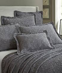 quilts coverlets dillards