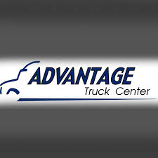 Truck Center Companies - Home | Facebook Tarheel Wheels Fall 2016 Avis Car Rental Nj Truck Fxible Leasing Solutions Ryder How To Become A Lease Purchase Ownoperator Semi Lease A New Specials Decision Palm Centers Southern Florida Why Fleet Advantage Should You Buy Or Your Next Pickup Vehicles Minuteman Trucks Inc Administration Tesla Analysts See Leasing Batteries For 025miles In