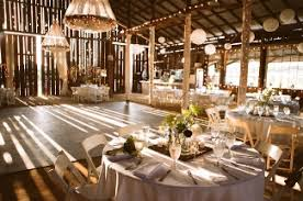 Country Wedding Decorations On More Cheap Reception Ideas Big Tiny Budget