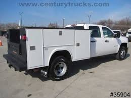 2009 Gmc Service Trucks / Utility Trucks / Mechanic Trucks For Sale ... Used Commercial Trucks For Sale Colorado Truck Dealers 1 Your Service And Utility Crane Needs Cars Wiscasset Me Gregs Fibre Body Att Service Truck All Fiberglass 1447 Sold Youtube N Trailer Magazine New 2015 Chevrolet Cc25953 In Fillmore Ca Topkick Dogface Heavy Equipment Sales Gallery Towmaster Custom Tank Part Distributor Services Inc Minuteman In Midland Tx Best Resource New Used Service Mechanic Utility Trucks For Sale 82019 Car