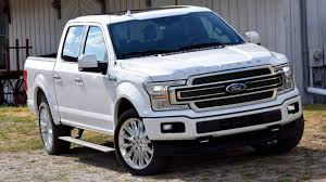 100 Ford Truck Models List The 11 Most Expensive Pickup S