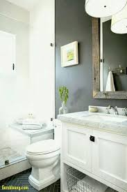 Bathroom: Master Bathroom Inspirational Master Bathroom Remodel ... Bathroom Remodels For Small Bathrooms Prairie Village Kansas Remodel Best Ideas Awesome Remodeling For Archauteonlus Images Of With Shower Remodel Small Bathroom Decorating Ideas 32 Design And Decorations 2019 Renovation On A Budget Bath Modern Pictures Shower Tiny Very With Tub Combination Unique Stylish Cute Picturesque Homecreativa