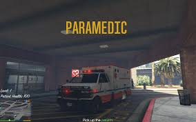 Ambulance Mini-Missions - GTA5-Mods.com Cartoon Royaltyfree Illustration Vector Ambulance Cartoon Fox Queens Tow Truck Driver Hits 81yearold Woman Crossing Street Ny Truck Driver Resume Format Fresh Drivers Car The Mercedes Wning The Race Against Time Mercedesblog Who Is Responsible For A Uckingtractor Trailer Accident Harris City Crush Poliambulancetruck Vehicle Missions Ambulance Full Walkthrough Youtube Driving Kids Excavator Transportation Emergency Waving Pei Who Spent Two Days Trapped In Crashed Rig Has Died Brampton Charged After 401 Crash Windsoritedotca News Currently On Hire To North East Service From Tr Flickr