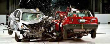 si鑒e auto nania crash test si鑒e auto nania crash test 28 images si 232 ge auto de 0 224