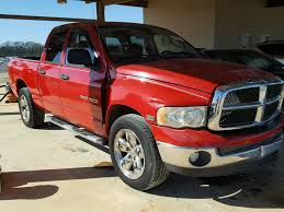 1D7HA18D95S300957 | 2005 RED DODGE RAM 1500 S On Sale In AL - TANNER ... 2014 Dodge Ram 1500 Big Horn Deep Cherry Red Es218127 Everett Mopar Tire Lettering Tire Stickers Truck Best Image Kusaboshicom Stock Photos Images Alamy Power Wagon Pickup Kinsmart 5017d 142 Scale Diecast Pin By Bluegirl On Cars And Trucks Pinterest 1d7ha18ds300957 2005 Red Dodge Ram S Sale In Al Tanner Dodgetrucklildexpress The Fast Lane Elegant 2018 Rebel Picture 2017 2010 Sport Rt Top Speed