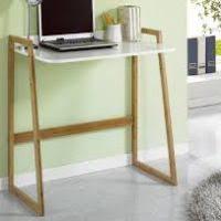 petit bureau pour ordinateur portable hotelfrance24