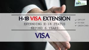 H1B Visa Extension | H1B Extension After 6 Years | OPT Nation New H1b Sponsoring Desi Consultancies In The United States Recruiters Cant Ignore This Professionally Written Resume Uscis Rumes Premium Processing For All H1b Petions To Capsubject Rumes Certain Capexempt Usa Tv9 Us Premium Processing Of Visas Techgig 2017 Visa Requirements Fast In After 5month Halt Good News It Cos All H1