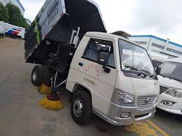 2017s New Cheapest And Smallest Street Sweeper Truck For Sale ... Johnston Sweepers Invests In Renault Trucks Truck News Dfac 42 Price Of Road Sweeper Truck For Sale Food Suppliers 2013 Isuzu Nrr Street Item Da8194 Sold De Mathieu Gndazura France 2007 Mascus 2006 Freightliner Fc80 Sweeper For Sale 41906 Miles King Runroad Cleaning 170hp Elgin Equipment Sales Equipmenttradercom Man Kehrmaschine 14152_sweeper Trucks Year Mnftr 1992 Pre Public Surplus Auction 1383720 Cleaner China Street 2000 Johnston 4000 Or Lease Bardstown