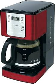 Cuisinart Coffee Maker Recall Drinker Ss 700 Problems
