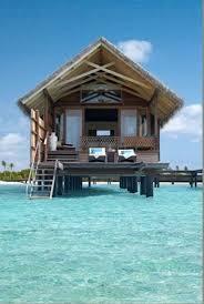 ma maison du bord de mer la fille de l eau