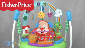 Laugh & Learn Puppy's Activity Jumperoo From Fisher-Price Boost Your Toddler 8 Onthego Booster Seats Fisherprice Recalls More Than 10m Kid Products Choosing The Best High Chair A Buyers Guide For Parents Spacesaver Rosy Windmill 4in1 Total Clean Chicco Polly 2in1 Highchair Mrs Owl Chairs Ideas Bulletin Graco Slim Snacker In Whisk Duodiner 3in1 Convertible Ashby The Tiny Space Cozy Kitchens