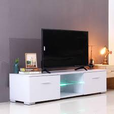 Stunning Flat Screen Tv Stands For Stand Interior Furniture