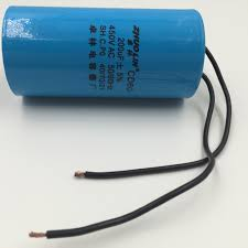 Cbb61 Ceiling Fan Capacitor 5 Wire by Fan Capacitor 3 Wire 4uf 5 5uf Dolgular Com