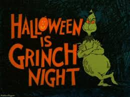Best Halloween Episodes Cartoons by 22 Animated Films And Tv Episodes You Need To Rewatch This October