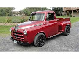 1954 Dodge Pickup For Sale | ClassicCars.com | CC-1048638 1954 Dodge Panel Van Town Job Rated Youtube Userbarncasdodge Trucks Wikimedia Commons Rare Mail Truck Arizona Barn Find Rhd Jobrated Pickup Wheels Boutique Great Chevrolet Other Pickups Chevy 5 Window M37 Weps Carrier Power Wagon Pinterest The Top 10 Most Interesting Vehicles At The Walter P Chrysler Museum 34 Ton Job Rated Stake Body And 1945 Halfton Classic Car Photography By Older Overhaul Ton Military Military Vehicles
