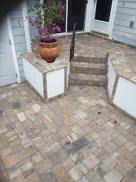 ceramic and porcelain floor tile brick pavers granite and marble