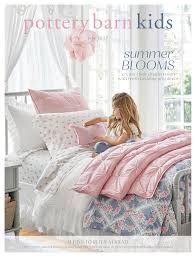 Pottery Barn Kids (PBK) - July 2017 - Page 36-37 Blythe Convertible Cot Vintage Grey Pottery Barn Kids Fisherman Table Lamp Fall Nurseries Lbook Kid Rooms Navy Harper Rug Rugs Baby Nursery Gingham Percale Cosy Quilt Fniture Bedding Gifts Registry Allin1 Retro Kitchen Au The Emily Meritt Ruffle Stripe Quilted Elliott Bunk Bed Georgia Larkin In White Httpwww