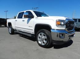 2018 Used GMC Sierra 2500HD SLT Z71 At Watts Automotive Serving Salt ... 2014 Gmc Sierra Mcgaughys Suspension Gaing A New Perspective 2019 First Drive Review Gms Truck In Expensive 2017 Slt 1500 53 L V8 Road Test Youtube Offers New All Terrain Package To Counter Ford Raptor My First Truck 2004 Z71 Stepside Trucks Davis Autosports 1998 Z71 For Sale Amazing Cdition Denali Raetopping Pickup 2500hd Named 2018 Of The Year 2015 Black Widow F174 Indy 2016 Ext Cab Pickup Item J1159 Gmcsrrazseriestruckcap Suburban Toppers