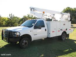 2002 Ford F550 7.3L Altec AT30G Tiger 3500EH Crane Road Trip N Research Theferalblog Free Tony Save Him From The Activists A Nd Their Buy Failed Attempt At Keeping Five Chgan Tiger Star Pickups Running Truck Wikipedia Gaz Tigr Adventure Vehicles For Rant Vehicle Rentals Ca3075 V Tipper 4x2 Faw Trucks In Kenya By Trans Africa Motors Food Wraps Custom Graphics This Is New First One Ever Rhino Lings Of York Krupp Pinterest Tigers Minitruck Vs 2010 Ford Ranger Iihs Frontal Impact