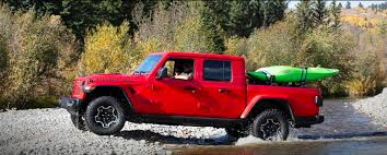 100 Jeep Wrangler Truck Conversion Kit JK8 Pickup Normandin