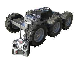 Large Heavy Duty Robots Electric Monster Trucks Great Installation Of Wiring Diagram Amazoncom Super Gt Rc Sport Racing Drift Car 116 Remote Control Pepsico Orders 100 Tesla Semi Trucks In Largest Preorder To Date Toys Vehicles For Sale Cars Online Fun Truck Videos With Spiderman In Cartoon For Kids And Off Road High Speed Vehicle With Best Choice Products 12v Battery Powered The Rc 2015 Axial Scx10 Mud Cversion Pinterest Cars Police Demo Video From Hobbytroncom Youtube Online Worlds First Selfdriving Semitruck Hits The Wired