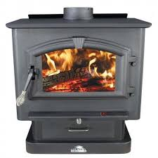 22 best Wood Stoves images on Pinterest