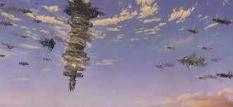 Theatrhythm Curtain Call Shards by Sky Fortress Bahamut Final Fantasy Wiki Fandom Powered By Wikia