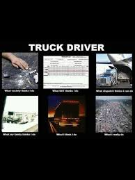 100 Trucking Quotes Pinterest Trucks Big Trucks And Trucker Quotes