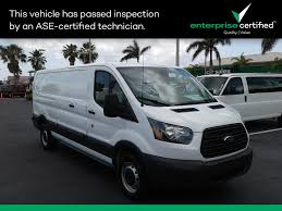 Enterprise Car Sales - Certified Used Cars, Trucks, SUVs For Sale ... Apply For Builders Care Services Builderscare Lee County Enterprise Moving Truck Cargo Van And Pickup Rental 394 Best On The Road Images On Pinterest The Road Trucks Family Llc Fort Myers 2063 Bayside Parkway Fl Wallace Intertional 2761 Edison Ave 33916 Car From 21day Search Cars Kayak Self Storage Units Near You In Stpetersburg Florida Located At Beach 15 Cheap Deals Expedia February 2017 Packing 3713 Golf Cart Dr North 33917 Estimate Home