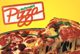 The Short, Strange Life Of McDonald's Pizza | Mental Floss Pizza From The Big Green Truck 2 50 Food Owners Speak Out What I Wish Id Known Before Katherine In Brooklyn Is A Shop On Wheels Nbc Connecticut At Cvc Copper Valley Chhires Tennis Home Gorilla Fabrication Neighborhood Housing Services Of New Haven 2013 Annual Meeting Insufferablevegan 3 Pizzas Parade Here Are 12 Awesome Mobile Pizzerias Eater Trucks Hall Des Moines Ia