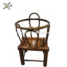 Hot Sale New Design Good Quality Bamboo Baby Chairs For Babies - Buy Bamboo  Chairs,Bamboo Baby Chair,Bamboo Chairs For Babies Product On Alibaba.com Details About Shower Stool Wood Bamboo Folding Bench Seat Bath Chair Spa Sauna Balcony Deck Us Accent Havana Modern Logan By Greenington A Guide To Buying Vintage Patio Fniture Ethnic Displayed For Sale India Stock Image Indonesia Teak Java Manufacturer Project And Bistro Garden Metal Rattan Accsories Hak Sheng Co At The Best Price Bamboo Outdoor Fniture Gloomygriminfo Your First Outdoor 5 Mistakes Avoid Gardenista