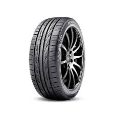 Kumho Ecsta PS31 Tire - 205/55/15 Kumho Road Venture Mt Kl71 Sullivan Tire Auto Service At51p265 75r16 All Terrain Kumho Road Venture Tires Ecsta Ps31 2055515 Ecsta Ps91 Ultra High Performance Summer 265 70r16 Truck 75r16 Flordelamarfilm Solus Kh17 13570 R15 70t Tyreguruie Buyer Coupon Codes Kumho Kohls Coupons July 2018 Mt51 Planetisuzoocom Isuzu Suv Club View Topic Or Hankook Archives Of Past Exhibits Co Inc Marklines Kma03 Canada