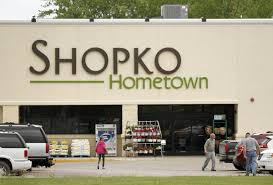 Kasson's Shopko For Sale? | Local News | Postbulletin.com Wild Police Chase Involves Boy Steele County Times Dodge Toughtesteds Tweet The Toughtested Power Sled Is Making Its Way Big Iron Classic Show Kasson Mn 090614 200 Pic Megathread Rigs N Lil Cookies Trucks Evywhere Bigironclassic Hashtag On Twitter Kasson Instagram Tag Instahucom Homes South East Minnesota Realty Inc Raising Rural Runges September 2015 Police Chase Stolen Cement Truck In Se Dons Trip Through The Us And Beyond Semi Show