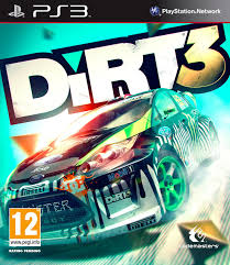 DiRT 3 (PS3): Amazon.co.uk: PC & Video Games Dirt 3 Ps3 Vs Xbox 360 Graphics Comparison Video Dailymotion Euro Truck Simulator With Ps3 Controller Youtube Tow Gta 5 Monster Jam Crush It Game Ps4 Playstation Buy 2 Steam Racer Bigben En Audio Gaming Smartphone Tablet Review Farming 14 3ds Diehard Gamefan Offroad Racing Games Giant Bomb Best List Of Driver San Francisco Firetruck Mission Gameplay Camion Hydramax