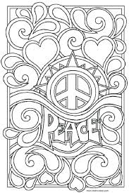 Adults Printable Coloring Pages For Dementia Patients Christmas Trees Find This Pin And