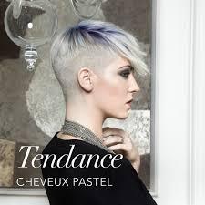 Perruque Luxe Blonde Carré Court Avec Frange Femme Taille Unique