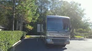 Top 25 Newport News, VA RV Rentals And Motorhome Rentals | Outdoorsy Top 25 Richmond Va Rv Rentals And Motorhome Outdoorsy Food Truck Thursday On The Plaza Virginia Is For Lovers Moving In Budget Rental 5th Wheel Fifth Hitch Beach From Most Trusted Owners Robert Richardson Twitter After A Tornado Hit Fire Station Mobi Munch Inc Penske 528 Central Dr Renting Reviews Penskie Trucks Coupons Food Shopping