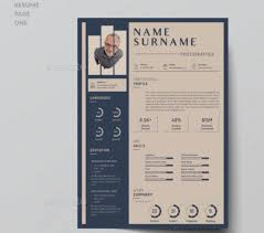 Best Free Resume Templates In PSD And AI In 2019 - Colorlib The Best Free Creative Resume Templates Of 2019 Skillcrush Clean And Minimal Design Graphic Modern Cv Template Cover Letter In Ai Format Cvresume Design In Adobe Illustrator Cc Kelvin Peter Typography Package For Microsoft Word Wesley 75 Resumecv 13 Ptoshop Indesign Professional 2 Page File 7 Editable Minimalist Free Download Speed Art