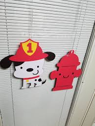Firetruck Ceiling Hangers, Dalmation Ceiling Hangers, Firetruck ... Fire Truck Cake How To Cook That Engine Birthday Youtube Uncategorized Bedroom Fniture Ideas Themed This Is The That I Made For My Sons 2nd Charming Party Food Games Fire Fighter Party Fireman Candy Wrappers Decorations Instant Download Printable Files Projects Idea Of Wall Art Home Designing Inspiration With Christmas Lights Delightful Bright Red Toppers