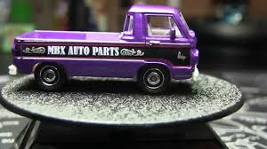 Matchbox : Dodge A100 Pickup - Buy Trucks 1964 Dodge A100 Pickup The Vault Classic Cars For Sale In Ohio Truck Van 641970 North Carolina 196470 1966 For Sale Hrodhotline 1965 Trucks Bigmatruckscom Van Custom Sportsman Camper Hot Rod V8 Muscle Vwvortexcom Party Gm Ford Ram Datsun Dodge Pickup Rare 318ci California Car Runs Great Looks Near Cadillac Michigan 49601 Classics On