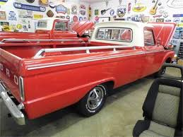 1964 Ford F100 For Sale   ClassicCars.com   CC-1124905 641972 Ford Truck Master Parts And Accessory Catalog Motor List Of Synonyms Antonyms The Word 1964 F100 Craigslist Flashback F10039s New Products This Page Has New Parts That I Am Currently Fixing Up A 1967 Stepside Just Like This Ray Bobs Salvage Phillip Olivers On Whewell Cab Repair Panels Mid Fifty For Sale Classiccarscom Cc1124905 1954 Wiring Diagram Data Nos 12 1965 Ford Mustang Front Grill Pony Corral Mustang Ranchero Information Photos Momentcar 196470 Original Illustration 1000 65