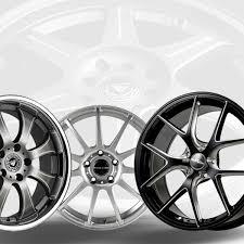 100 Cheap Rims For Trucks Velox Custom Vehicle Wheels