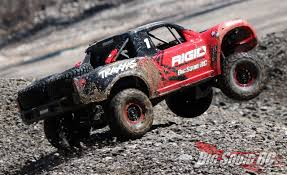 Traxxas Unlimited Desert Racer Review « Big Squid RC – RC Car And ... Off Road Racing Hendersonlive Bitd Vegas To Reno 2016 Desert Race Trophy Truck Time Trial 2017 Ford F150 Raptor Heads Best In The Offroad With Dust Plume Editorial Photography Image Of 1mobilecom Goes Enters Series Bajamod 2015 Toyota Tundra Trd Pro Top Speed The History Motorcycles Ultra4 Vehicles North America Mcmillins Baja Success Runs Family San Diego Uniontribune