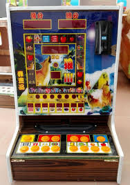 Popular Bartop Slot Game Machine Portable Slot Game Machines / Bar ... City Manager Game Interface Google Manager Games Bar Top Arcade Machine 621 Games In 1 Cart Table Ideas On Tables Bartop Kit Game Room Solutions 103736 Ophelia Contemporary Glass Pub With Black Base Sofa Fascating Charming High Stools Parkland Current For Sale Bg Amusements Bathroom Appealing Marvellous Basement Man Cave Diy Bar Top Photos Plus Epoxy Mac Mos Barefoot Room Sports Equipment Rentals Thunderdome Eertainment Attractions Tabletop Skittles Reading Berkshire Gumtree