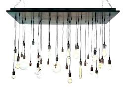Full Size Of Satin Nickel Chandelier With Alabaster Glass Shades Brushed Home Depot Polished Lowes Collection