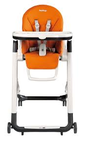 Peg Perego Siesta High Chair – 2017's Ultimate Guide On Choosing The ...